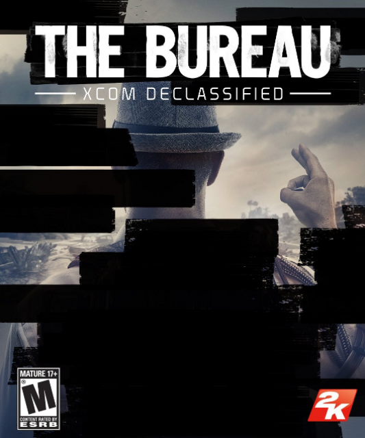 Building critical consensus the bureau xcom for Bureau xcom declassified