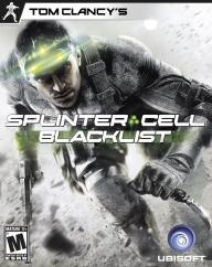 tom-clancys-splinter-cell-blacklist-box-art