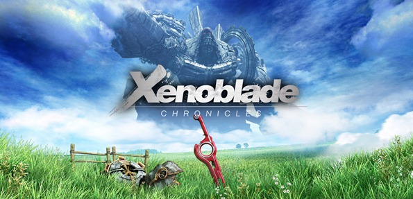 xenoblade-chronicles-header