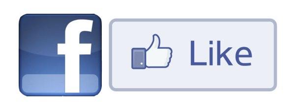 facebook-like-banner