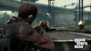 grand-theft-auto-iv-screenshot-08