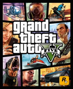 grand-theft-auto-v-box-art