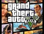 7 Best Games of the 7th Generation: Grand Theft Auto V