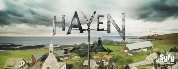 haven-banner