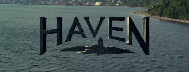 haven-title-card-banner