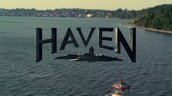 haven-title-card