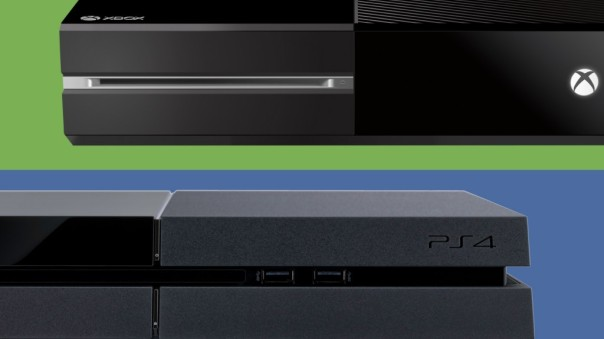 playstation-4-vs-xbox-one-console-banner