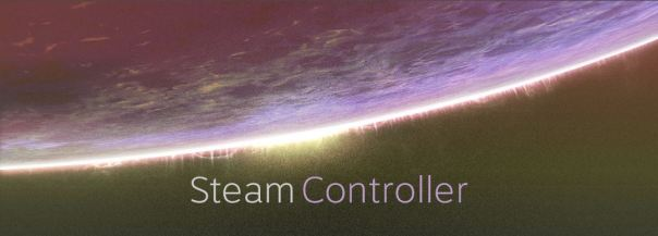 steam-controller-header