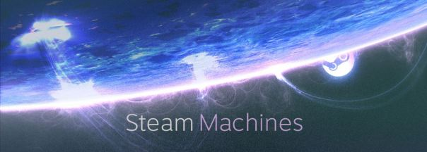 steam-machines-header