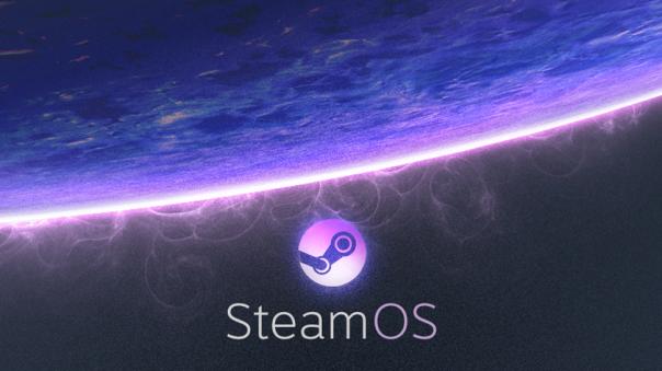 steam-os-header