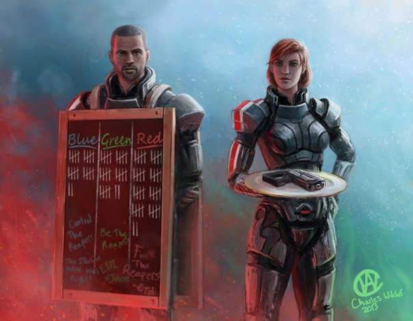 the-shepard-siblings-by-bigcman321