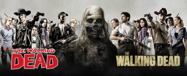 the-walking-dead-comic-vs-tv-show-header