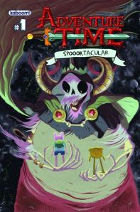 adventure-time-spoooktacular-1