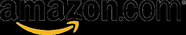 amazon-dot-com-header