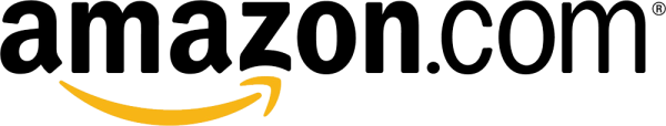 amazon-dot-com-header