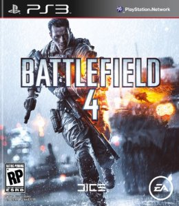 battlefield-4-ps3-box-art