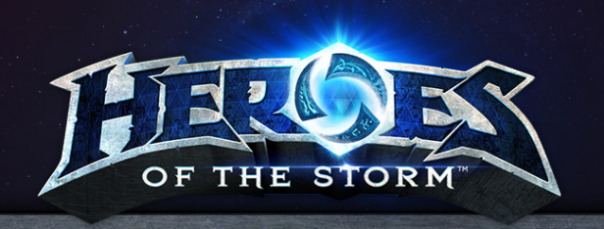 blizzard-heroes-of-the-storm-logo