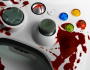 Violence in Games: When the Agenda Dictates theNews