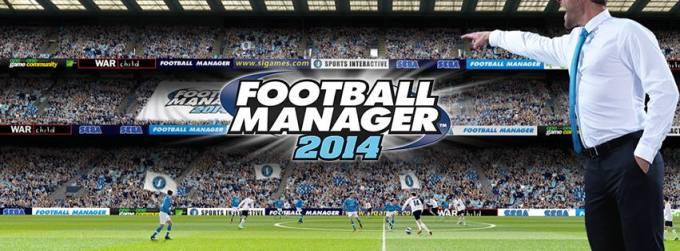 football-manager-2014-header