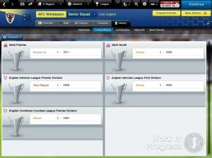 football-manager-2014-screenshot-01