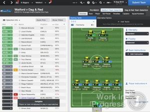 football-manager-2014-screenshot-02