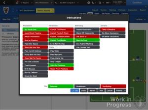 football-manager-2014-screenshot-03
