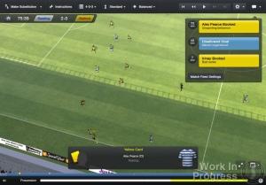 football-manager-2014-screenshot-04