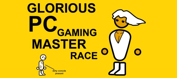 glorious-pc-gaming-master-race-header