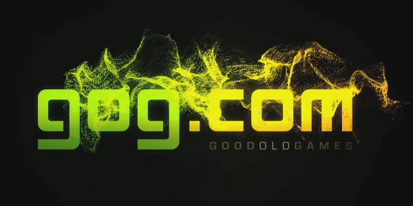 gog-header