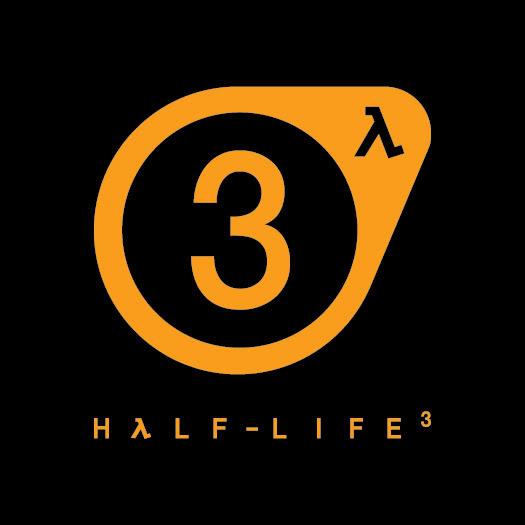 half-life-3-logo | et geekera