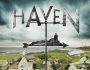 Haven: The Trial of Nathan Wuornos Review