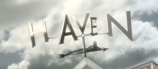 haven-promo-header