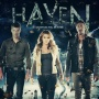 Haven: The Old Switcheroo Part 2Review