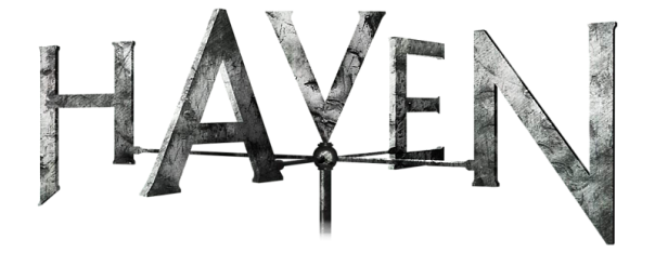 haven-text-header