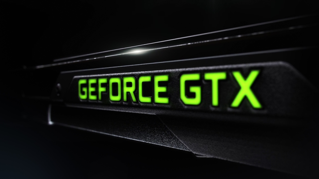 Image result for nvidia gtx