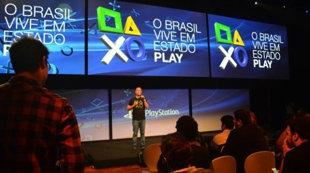 playstation-brazil-presser