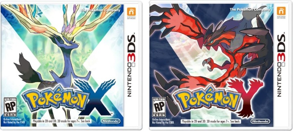 pokemon-x-y-box-art