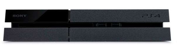 ps4-console-header