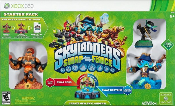 skylanders-swap-force-starter-box