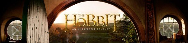 the-hobbit-an-unexpected-journey-header