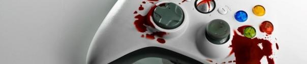 violent-games-header