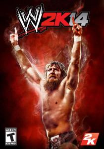 wwe-2k14-daniel-bryan-box-art
