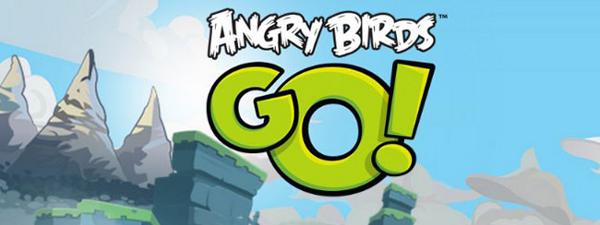 angry-birds-go-header