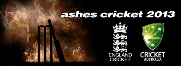 ashes-cricket-2013-header