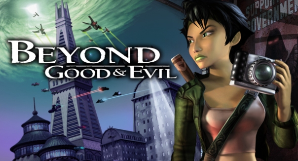 beyond-good-and-evil-header