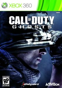 call-of-duty-ghosts-xbox-360-box-art