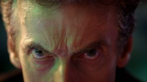 doctor-who-the-day-of-the-doctor-01-peter-capaldi