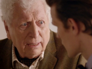 doctor-who-the-day-of-the-doctor-02-tom-baker