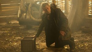 doctor-who-the-day-of-the-doctor-04-the-moment