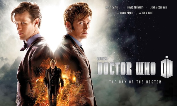 doctor-who-the-day-of-the-doctor-header